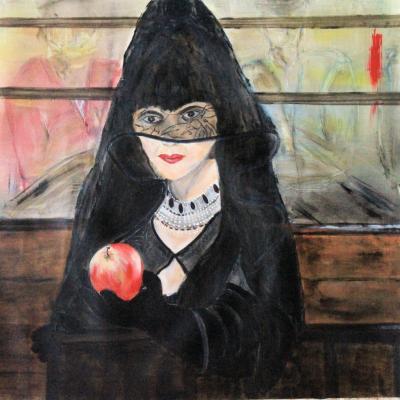 Le fruit defendu 2